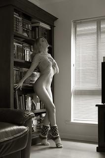 Modelling Portfolios in Adelaide by Katoma Photography