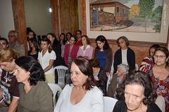 20170605_missa_casa_padrinho_vigario (40 de 64)