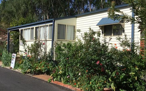 3/3197 Princes Highway, Pambula NSW 2549