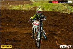 Motocross4Fecha_MM_AOR_0376