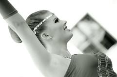 ... majorette _ FP3010M (attila.stefan) Tags: stefan stefán attila pentax portrait portré k50 2017 summer nyár sárvár sárvári országos mazsorett majorette festival fesztivál x hungary magyarország