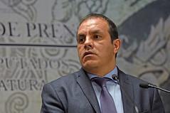 Corte estudiará decreto en Morelos que impide que Cuauhtémoc Blanco busque la gubernatura (conectaabogados) Tags: blanco busque corte cuauhtémoc decreto estudiará gubernatura impide morelos