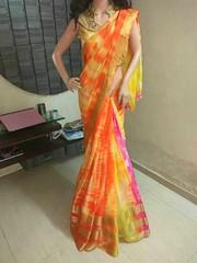 Multi Color Shibori Saree | Buy Online Multi Color Shibori Sarees (shivaingoooogle.543) Tags: multi color shibori saree | buy online sareeshttpswwwmoifashcomcityfashionsproductid58fc9e5bee8a0d5f17a93a0bmulti sareemulti length 55 meter without blouse dry wash onlyhttps4bpblogspotcom7yulf6ayvgowuejz4yesniaaaaaaaarfcpqkzi7ammbwqdlgkftaohtikqjbmjloxwclcbgass160082011447638png 999 womens clothing