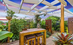 4/25 Salt Water Crescent, Kingscliff NSW
