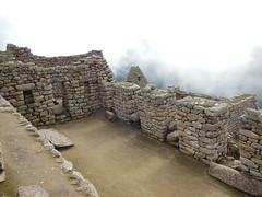 614S Machu Picchu