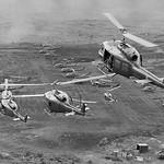 09 Feb 1971, Khe Sanh, South Vietnam thumbnail