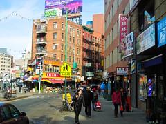 (gordon gekkoh) Tags: bonus vts newyork graffiti
