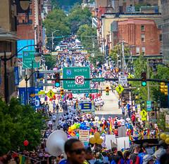 2016.06.17 Baltimore Pride, Baltimore, MD USA 6740