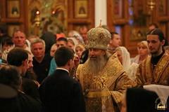 018. The Feast of All Saints of Russia / Всех святых Церкви Русской 18.06.2017