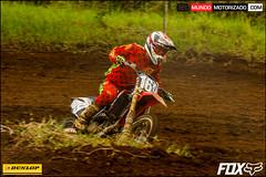 Motocross4Fecha_MM_AOR_0487
