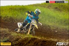 Motocross4Fecha_MM_AOR_0486