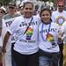 LA Pride 2017 - Resist with Pride 73