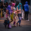 img-2017-06-17-1968 (Wizimir) Tags: america fremont gasworkspark seattle summer us usa unitedstates wa washington bodypaint city event events human humanbeing humanbeings humans parade people person procession seasons social society solstice streetscene summersolstice summertime