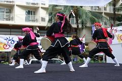 38th Annual Pan-Pacific Festival - Waikiki Beach Walk - Day 3 - 6-11-17 (@HawaiiIRL) Tags: 38th annual panpacific festival waikiki beach walk day 3 61117 rys waikikibeachwalk panpacfest2017 panpacificfestival