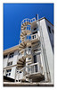 20170615_121118 (xxtreme942) Tags: singapore oldhouse backlane sky samsung s5 littleindia
