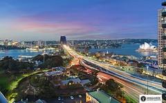 26A/161 Kent Street, Sydney NSW