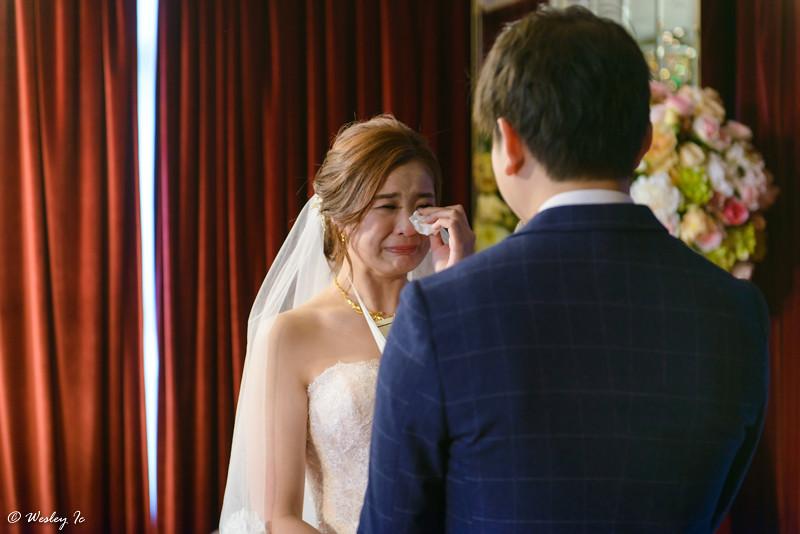 """""""婚攝,華漾大飯店婚攝,婚攝wesley,婚禮紀錄,婚禮攝影""""'LOVE32968'"""