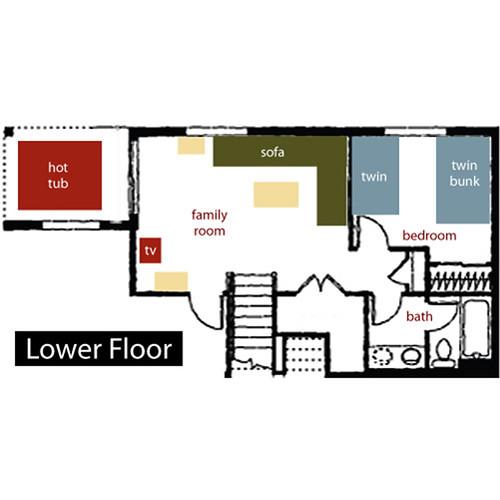 lower-floor