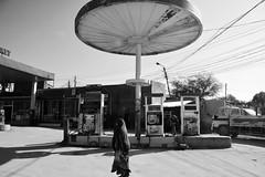 Hargeysa (Somaliland) - Fuel Station (Danielzolli) Tags: somalia somalie somali soomaaliya soomaalia somalië somalistan сомалија сомалия харгейса hargeisa hargeysa somaliland somalilandia сомалиланд soomaaliland petrol fuel benzin tankstelle zapravka pumpa fuelstation gasstation