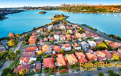 14 Nield Ave, Rodd Point NSW