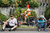 Solstice 2017_0143a (strixboy) Tags: fremont solstice parade 2017 cyclist