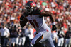446A0712 (Andy Grosh) Tags: agphotosports tampabaybuccaneers buccaneers chicagobears bears nationalfootballleague nfl professionalfootball nfc nationalfootballconference nfcsouth 813 tampa fl unitedstatesofamerica