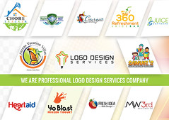 TIMEFORTHEWEB A PROFESSIONAL LOGO DESIGNING SERVICES COMPANY IN INDIA (logodesignservices16) Tags: logo ui ux seo emailmarketing design graphics photo designer