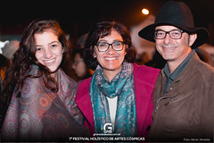 7º Festival Holístico de Artes Cósmicas-183.jpg
