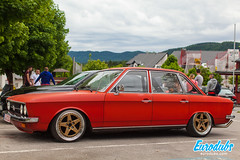 """Worthersee 2017 • <a style=""""font-size:0.8em;"""" href=""""http://www.flickr.com/photos/54523206@N03/33941857694/"""" target=""""_blank"""">View on Flickr</a>"""