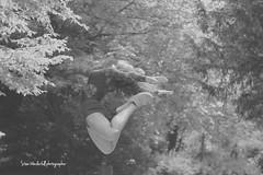 Dancing queen ... la suite (Photographe de rêve...) Tags: dance danse saut hiphop zen comptemporain jazz modern antilles fille girl sixteen beauté photo portr portraiture