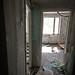 1369 - Ukraine 2017 - Tschernobyl