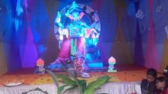 20160909_180714 (bhagwathi hariharan) Tags: ganpati ganesh ganpathi ganesha ganeshchaturti ganeshchturthi lordganesha god lord nalasopara nallasopara mumbai sarvajanik utsav