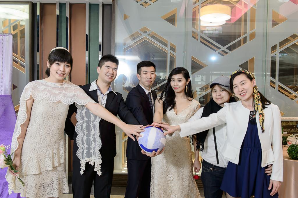 婚攝小勇,小寶團隊, 自助婚紗, 婚禮紀錄,內湖臻愛,台北婚攝,wedding day-060