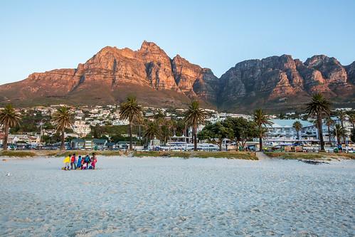Kaapstad_BasvanOort-129
