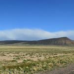 Carbon - Wyoming Landscape thumbnail