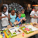 Smithsonian Lemelson Center Greatest Invention Day