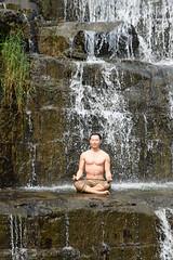 _DSC7226 (anna_pavlyuk) Tags: vietnam dalat pongour waterfall