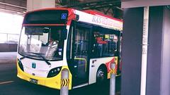 https://durian.runtuh.com/t/bas-percuma-selangorku-free-bus-services-bus-routes-operation-time-shah-alam-subang-jaya-klang-harga-runtuh/511 #bus #travel #holiday #free #freebus #Asia #Malaysia #selangor #puchong #巴士 #度假 #旅行 #免费 #免费巴士 #亚洲 #马来西亚 #雪兰莪