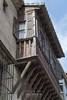 (infinitum Photography & Video Production) Tags: infinitum infinitumstudio nikon d750 granada grenade balcony balcón balcon 70200mm 70200mmf4 jalousie celosías moucharabieh bois madera wood