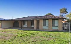 15 Undurra Drive, Glenfield Park NSW