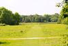 DSC_5536 (fjaphotography.co.uk) Tags: runcorn england unitedkingdom gb wiggisland nature merseygateway bridge construction