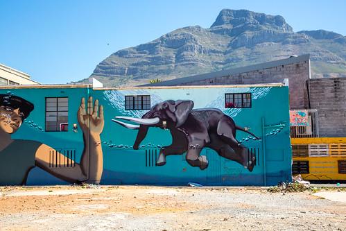 Kaapstad_BasvanOort-182