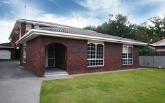 1/531 George Street, Albury NSW