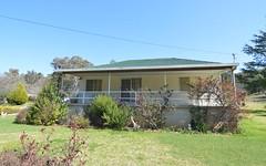 1827 Bylong Valley Way, Kandos NSW