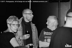 2017 Bosuil-Het publiek bij Gary Hoey 3-ZW