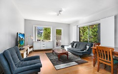 8/49 Church Street, Wollongong NSW