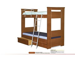 "bunk bed (9) • <a style=""font-size:0.8em;"" href=""http://www.flickr.com/photos/130235808@N05/34144779254/"" target=""_blank"">View on Flickr</a>"