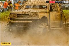 Autocross_2F_MM_AOR_0029