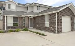 39/14 Lomandra Terrace, Hamlyn Terrace NSW