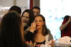 EXPOCOSMÉTICA Porto 2017 (Bruno Moreira Fotografia) Tags: exponor cosméticos cabeleireiros unhas gel estética maquilhagem cor verniz exposição cabelo portugal porto canon760d expondo